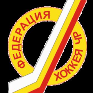 cropped-logo-fhchr.png