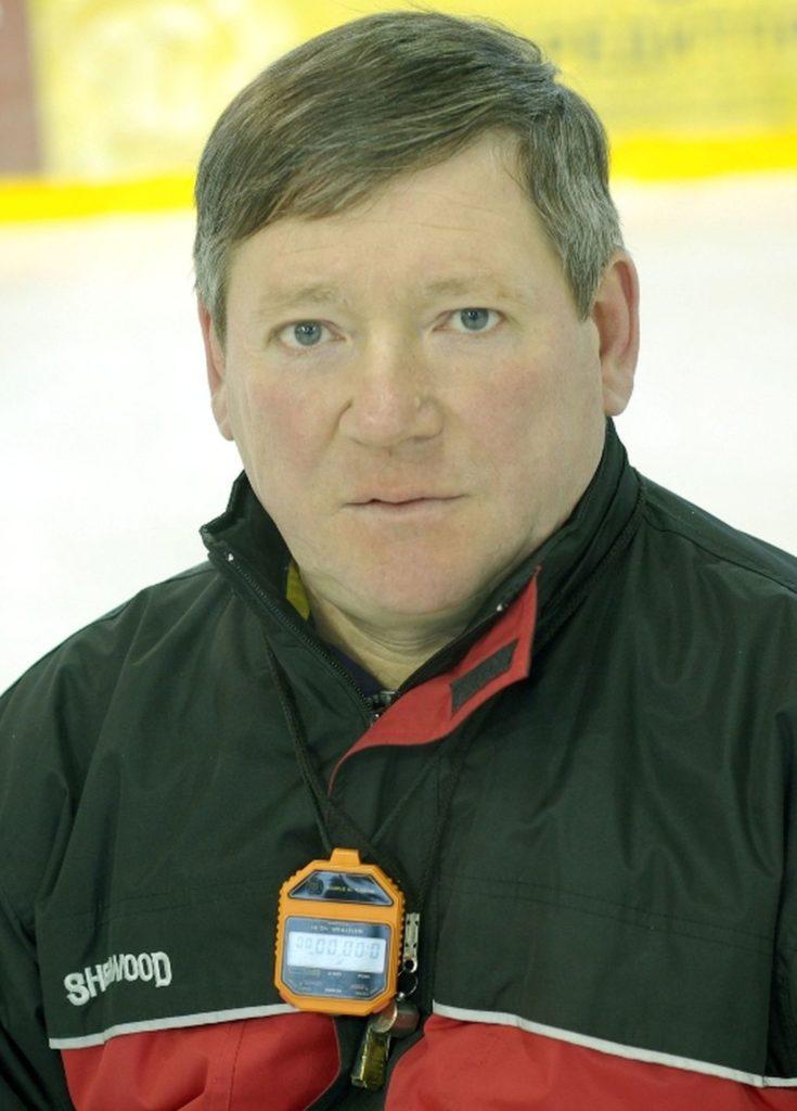 potajchuk-sergej-ivanovich-trener-prepodavatel