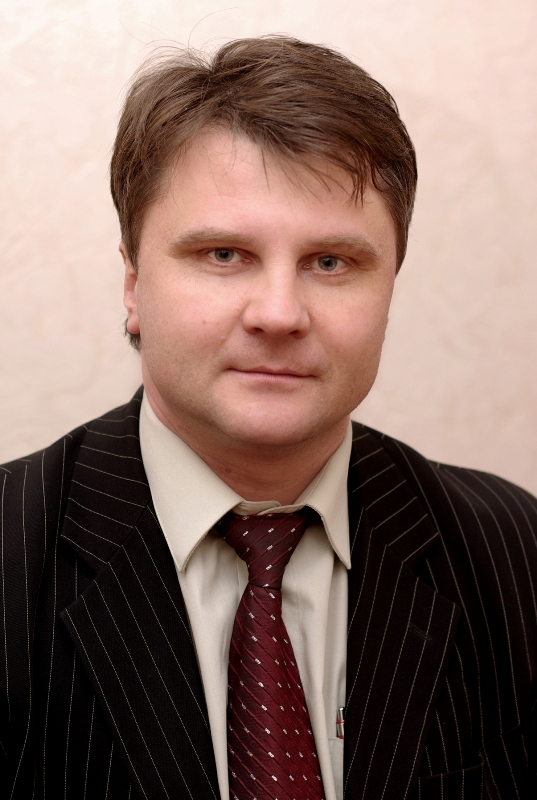 protapovich-aleksej-vladimirovich-direktor