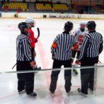 «Сокол-2004» и «Сокол-2006» громят соперников, а «Сокол-ЮХЛ» уступает лидеру первенства