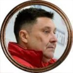«Предсказамус настрадал»: полуфиналы Первенства ВХЛ