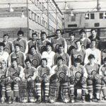 Наша история. Сезон № 38. 1984/1985